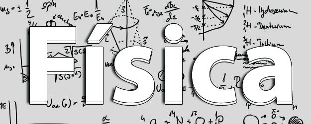 Resultado de imagen para asignatura de fisica logo