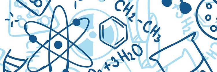 Física Y Química Bachillerato
